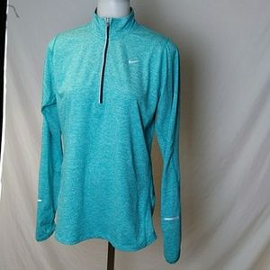 New Nike Dry Fit top